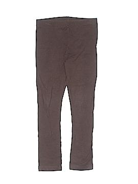 Old Navy Leggings Size 5T