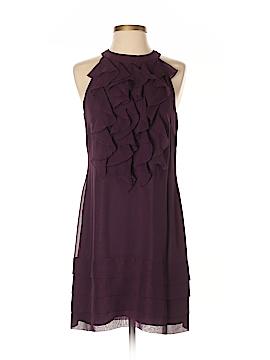 I.e. Casual Dress Size 4 (Tall)