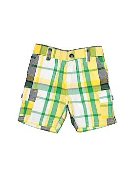 U.S. Polo Assn. Cargo Shorts Size 12 mo