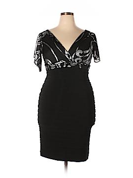 Scarlett Nite Casual Dress Size 12