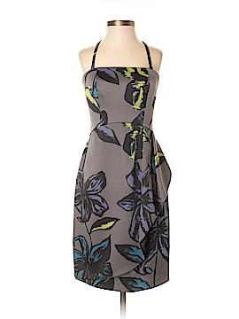 Kensie Cocktail Dress Size 2