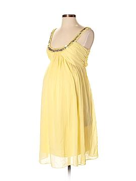 Motherhood Cocktail Dress Size S (Maternity)