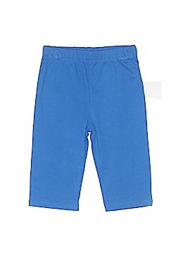 Nautica Casual Pants Size 3-6 mo