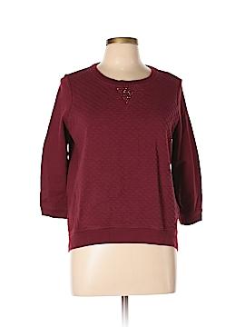 Route 66 Sweatshirt Size L