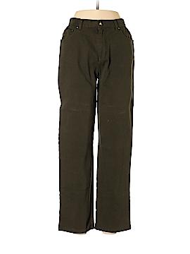 Lauren Jeans Co. Jeans Size 10 (Petite)