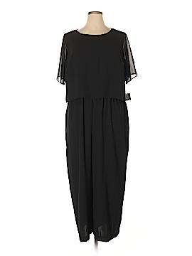 Alfani Jumpsuit Size 20W (Plus)