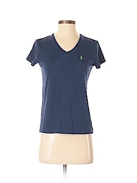 Ralph Lauren Sport Active T-Shirt Size S