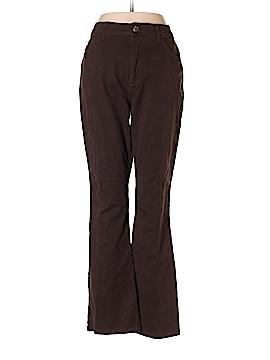 Chico's Khakis Size Med (1.5)