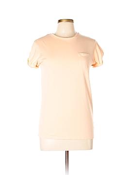 ASOS Short Sleeve T-Shirt Size 10