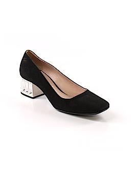 Miu Miu Heels Size 36.5 (EU)