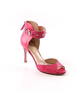 Valentino Heels Size 37 (EU)