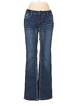 Ariya Jeans Jeans Size 3 - 4