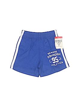 Genuine Kids from Oshkosh Shorts Size 2T