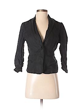 Neiman Marcus Blazer Size XS