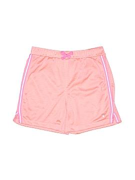 Old Navy Athletic Shorts Size X-Large (Kids)