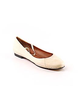 Givenchy Flats Size 37 (EU)