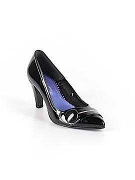 Jill Stuart Heels Size 22 (JP)