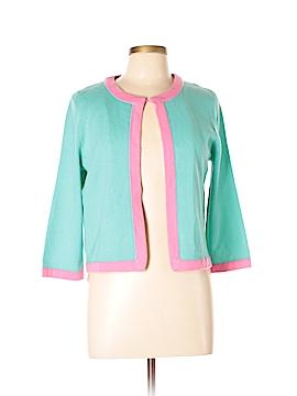 Dana Buchman Cashmere Cardigan Size L