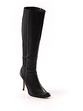 Manolo Blahnik Boots Size 36.5 (EU)