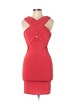 Studio F Cocktail Dress Size 6