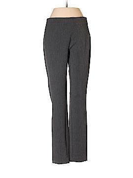 David Lawrence Casual Pants Size 6