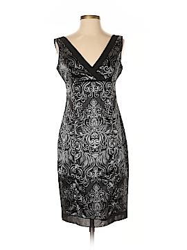 Jones Wear Casual Dress Size 4