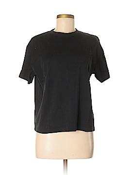 Bill Blass Short Sleeve T-Shirt Size M