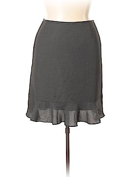 Tahari Casual Skirt Size 14