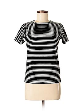 Unbranded Clothing Short Sleeve T-Shirt Size M