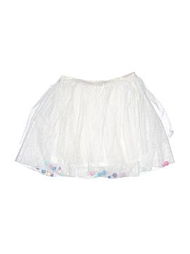Btween Skirt Size L (Kids)