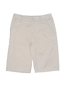O'Neill Khaki Shorts Size 24