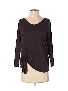 Karen Kane 3/4 Sleeve Top Size XS