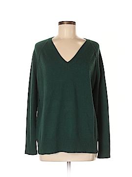 Intermix Cashmere Pullover Sweater Size M