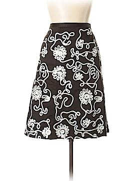 Scott Taylor Casual Skirt Size 12