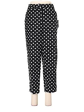 CeCe Casual Pants Size 12