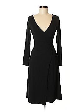 LVL X Casual Dress Size M