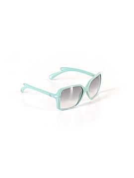 Louis Vuitton Sunglasses One Size