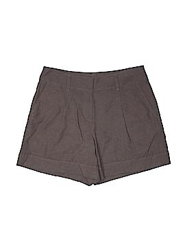 Ann Taylor Shorts Size 4