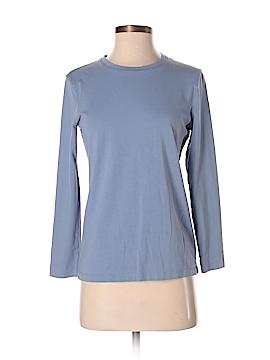 Great Northwest Long Sleeve T-Shirt Size S