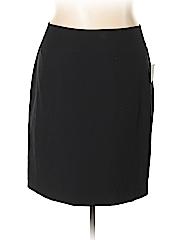 Alfani Women Casual Skirt Size 18 (Plus)