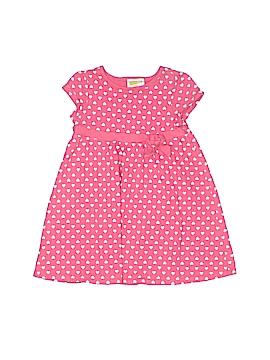 Crazy 8 Dress Size 3