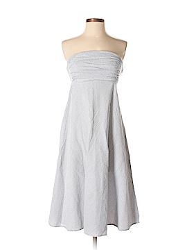 Tweeds Casual Dress Size S