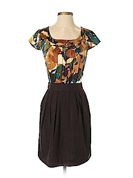 Tabitha Casual Dress Size 2