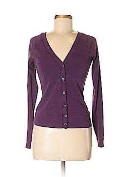 H&M Cardigan Size 38 (EU)