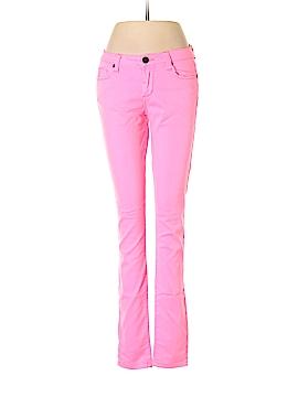 Scarlet Boulevard Jeans 26 Waist