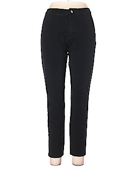 Fabrizio Gianni Jeans Khakis Size 16
