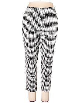 Lafayette 148 New York Dress Pants Size 16