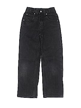 Canyon River Blues Jeans Size 6