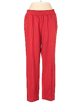 J. Crew Sweatpants Size 4