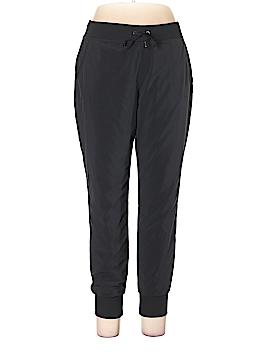 Athleta Active Pants Size 10